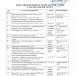 Plan meropriyatiy po profilaktike grippa v osenne-zimniy period_500x707